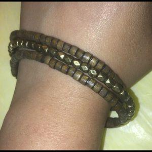 Jewelry - 3 Bracelets